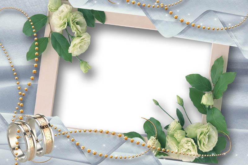 Свадебные Рамки Торрент
